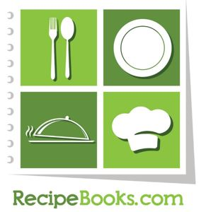 RecipeBooks.com