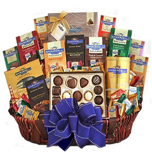 HolidayGiftBaskets.com