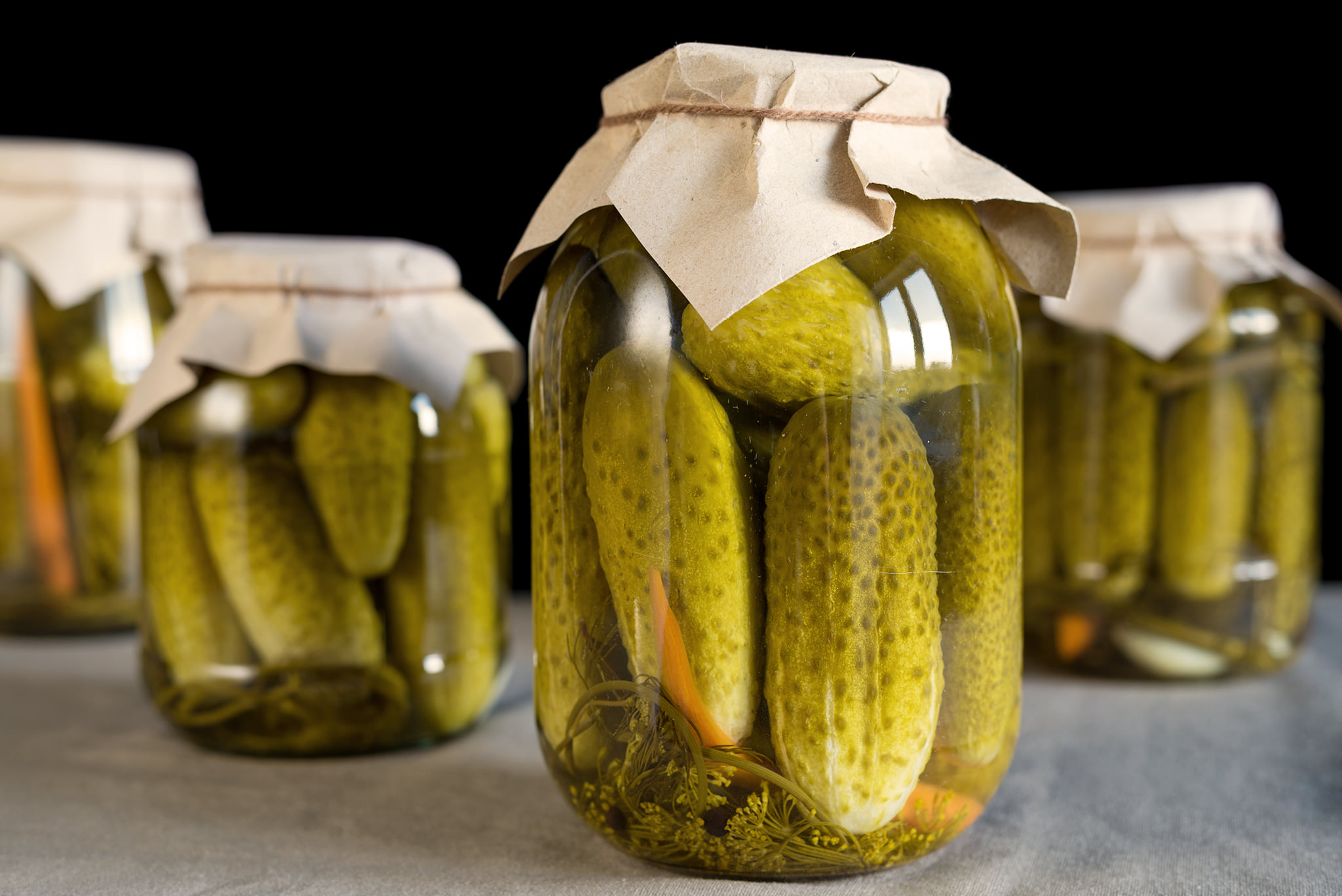 PicklesDelivered.com