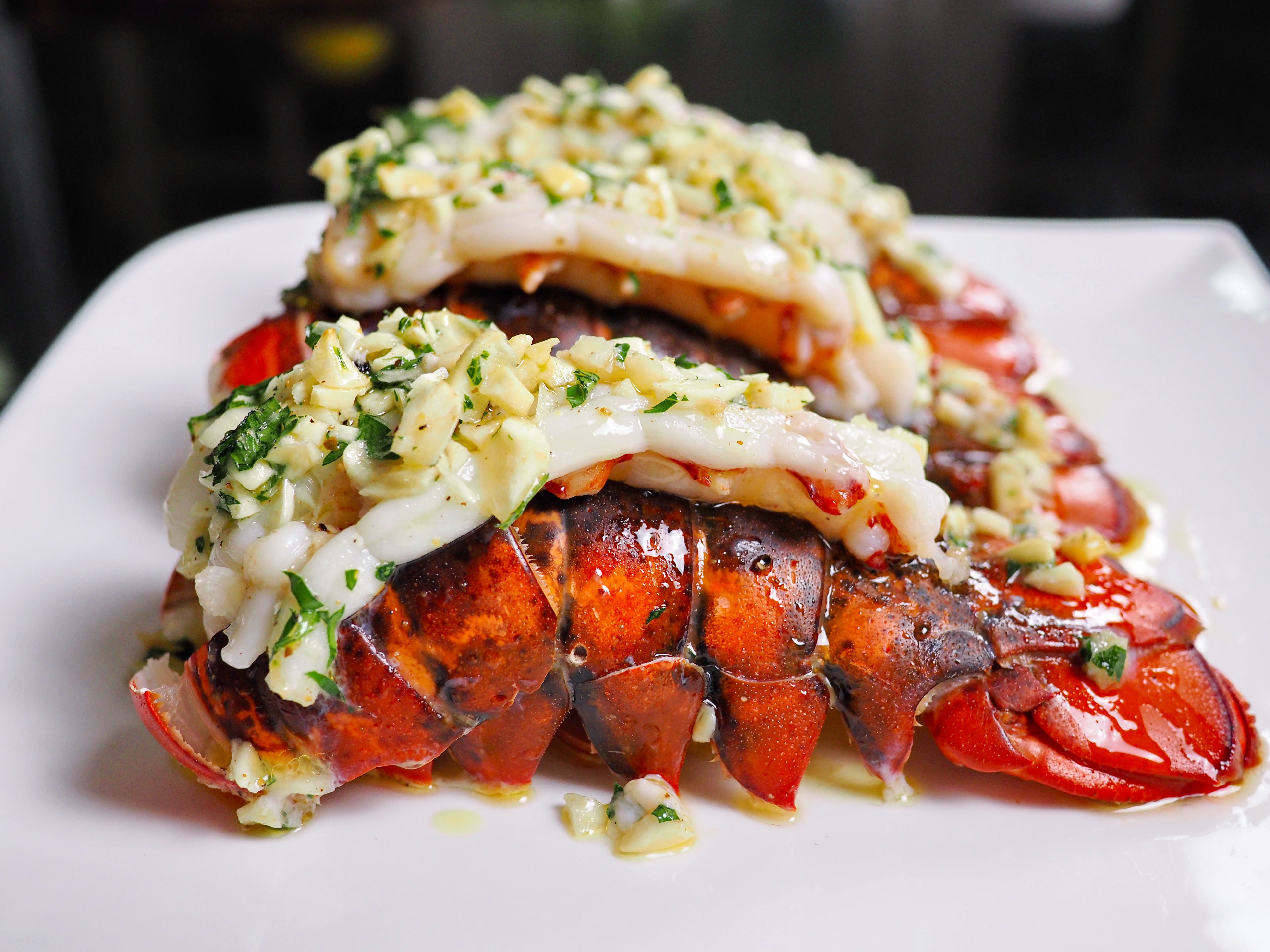 LobsterTailsDelivered.com